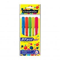 Classmate Bfirst Joy Gel Pen (Pack of 10)