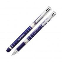Classmate Instaglide Gel Pen (Pack of 5)