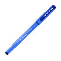 Classmate Octane Ball Pen (Pack of 5)