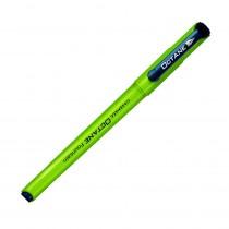 Classmate Octane Fountain Pen (Pack of 2)