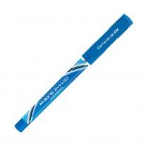Classmate Octane Glide Ball Pen (Pack of 10)