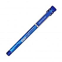 Classmate Octoglide Gel Pen (Pack of 5)