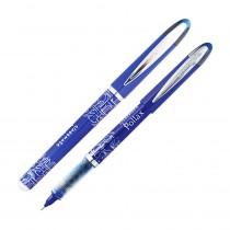 Classmate Pollax Fluid Ink Pen (Pack of 2)