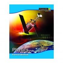 Classmate Practical Book (Physics)