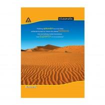 Classmate Regular Long Book (Hard Cover) Pack of 3