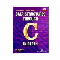 Data Structures Through C In Depth By Srivastava