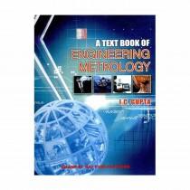 Dhanpat Rai Publications Engineering Metrology