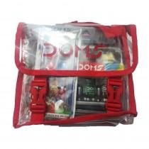 DOMS Junior Art Kit