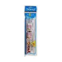 DOMS My 1st Pencil Kit (Pack of 20)