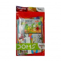 DOMS Painting Kit (Pack of 2)