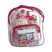 DOMS Smart Kit