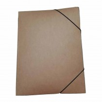Expo Eco Friendly Drawing Folder (Pack of 25)