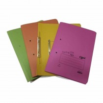 Expo Spring File no. 701 File (Pack of 20)