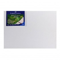 Faber-Castell Canvas Board