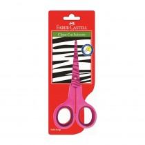 Faber-Castell Clean Cut Scissors