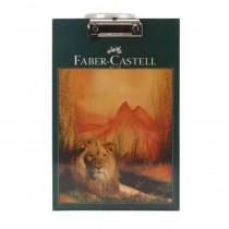 Faber-Castell Exam Pads