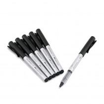 Faber-Castell Liquid Ink Roller Pen