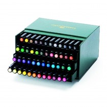Faber-Castell Pitt Artist Pen (Studio Box)