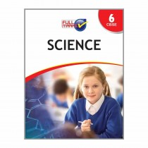 Full Marks CBSE Science Class 6