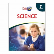 Full Marks CBSE Science Class 7