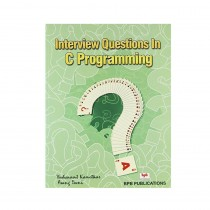Interview Questions In C Programming By Kanetkar