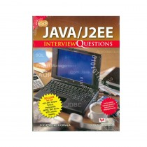 Java / J2EE Interview Questions By Koirala