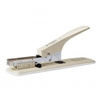 Kangaro Heavy Duty Stapler HD-23S13