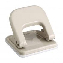 Kangaro Paper Punch DP-500