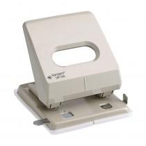 Kangaro Paper Punch DP-700