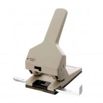 Kangaro Paper Punch DP-900