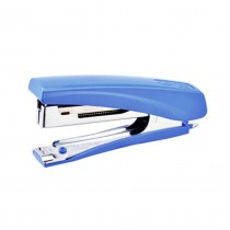 Kangaro Stapler HD-10D n 5 Pkt No 10 Staples