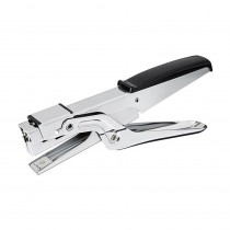 Kangaro Stapler HP-10 n 3 Pkt No 10 Staples