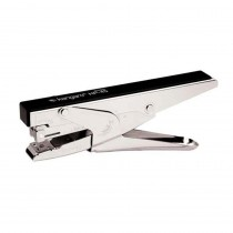 Kangaro Stapler HP-45 n 1 Pkt No 24 6 Staples