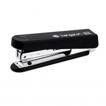 Kangaro Stapler HS-10A n 5 Pkt No 10 Staples