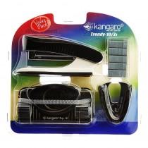 Kangaro Trendy 10 Z4 Set