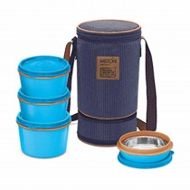 Milton Flexi Tiffin