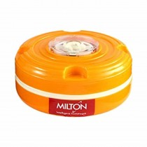 Milton Food Fun Tiffin