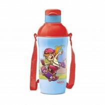 Milton Kool Active Bottle