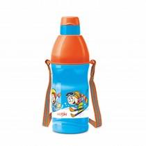 Milton Kool Buddy Water Bottle
