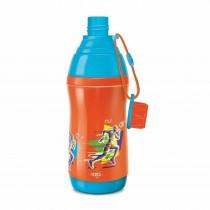 Milton Kool Combo Bottle