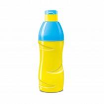 Milton Kool Crony Water Bottle