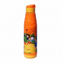 Milton Kool Fun Bottle