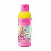 Milton Kool Peer Barbie Water Bottle