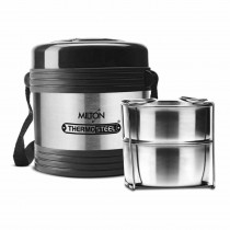 Milton Legend Thermosteel Tiffin