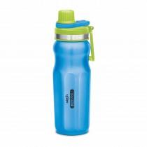 Milton Mighty Water Bottle (790ml)