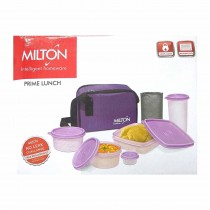 Milton Prime Lunch Tiffin