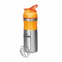 Milton Promix Water Bottle (800ml)