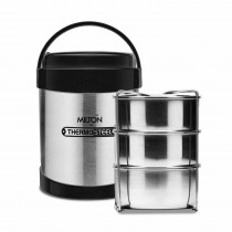 Milton Royal Thermosteel Tiffin