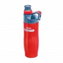 Milton Thermosteel Alpha Bottle (480ml)