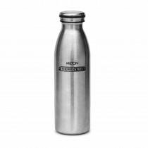 Milton Thermosteel Cameo Bottle